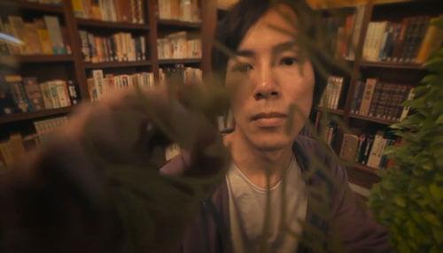 諫山創先生インタビュー