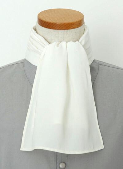 リヴァイのスカーフ