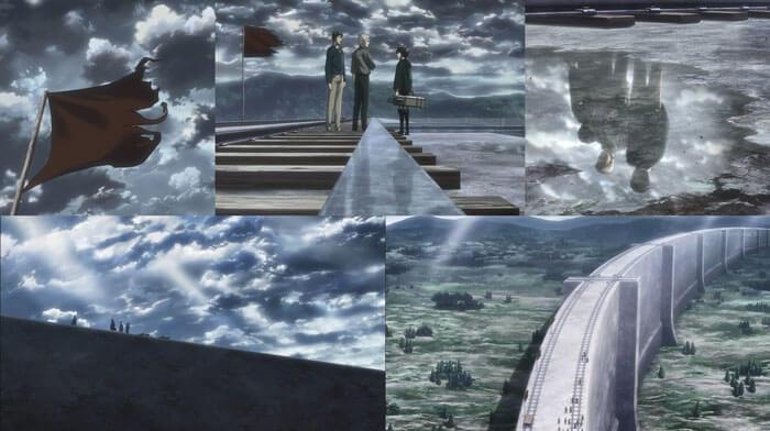 31話の背景描写