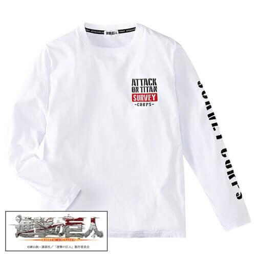 メンズTシャツ白