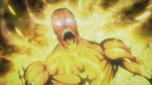 進撃の巨人アニメ65話のあらすじ感想まとめ