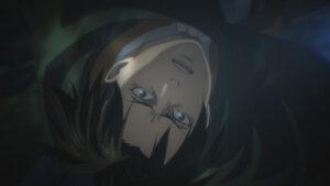 進撃の巨人アニメ73話のあらすじ感想まとめ